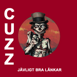 Cuzz Cazooka