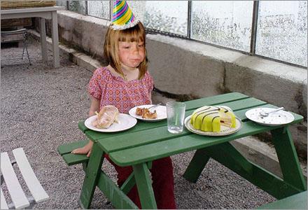 Barnbordet är en omänsklig och grym sedvänja enligt UNICEF.
