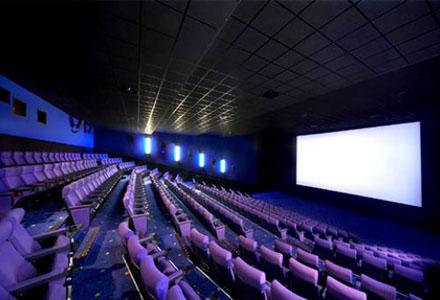 MPAA vill göra tillvaron riktigt jävlig för den som går på bio
