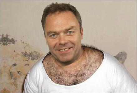 Jan Björklund har sovit dåligt sedan hans förslag om gårdsförsäljning röstades ned.