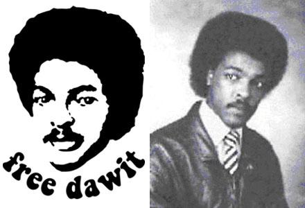 Världens mest  kändaste svenska Afro.
