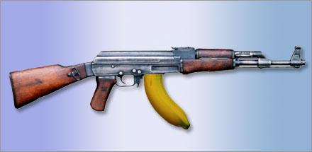 Dole misstänks också för att sälja bananer till krigförande länder.