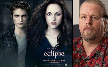 """En medelålders man har sagt sitt om """"Eclipse""""."""