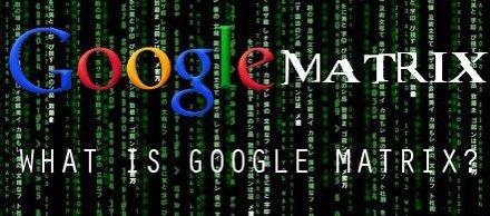 Googles nya tjänst är tänkt att koppla in alla människor i ett jättelikt virtuellt system.
