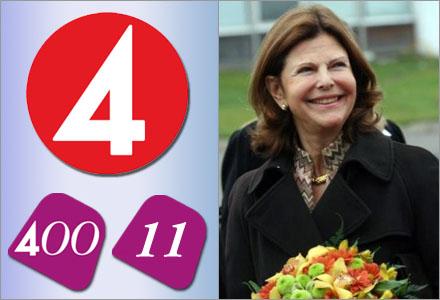 TV11 är en ny kanal för kulturella finsmakare.