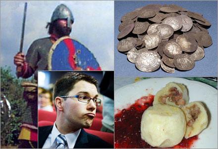 Sverigedemokraternas ekonomiska förslag syftar till att återställa svenskheten.