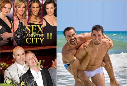 sexleksaker för män sex film